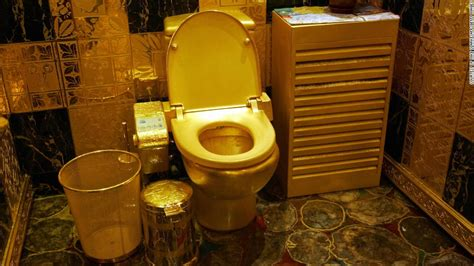 Black Grey And White Bathroom Ideas obama leaves white house unflushednewsbiscuit newsbiscuit