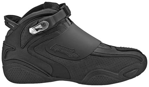 best footwear for motorcycle riding speed strength moment of truth motorcycle riding shoes