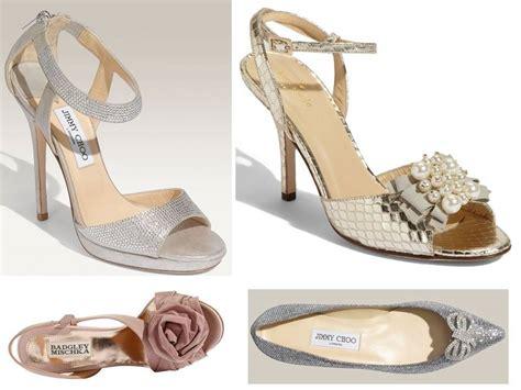 Sepatu Miu Miu White Gold miu heel wedding shoes style guru fashion