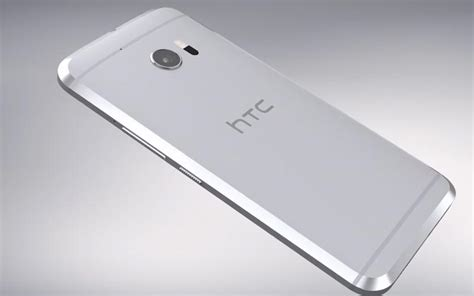shopping new mobile phones htc mobiles htc mobiles phones prices shopping in pakistan