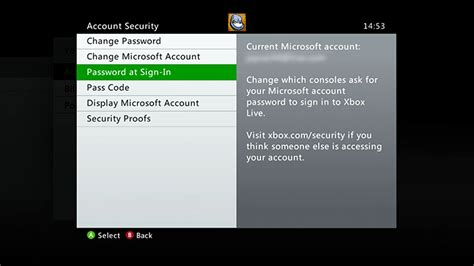 360 sign up how to sign up xbox 360 live nord price