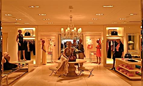 harrods designer clothing luxury gifts fashion harrods shopping mall in london thousand wonders