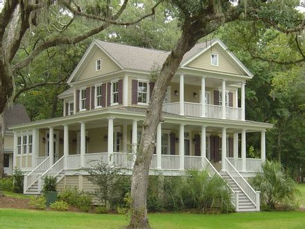 southern home plans with wrap around porches southern living house plans home country house plans with
