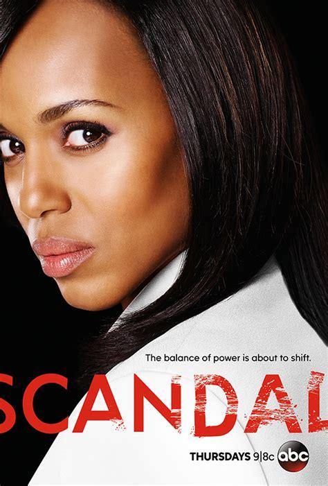 Film Seri Scandal | nonton film seri scandal s06e09 dead in the water gratis