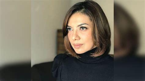 Catatan Najwa Non Ttd Oleh Najwa Shihab terungkap 8 tahun di mata najwa inilah sosok bintang