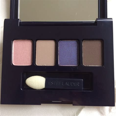 Estee Lauder Eyeshadow estee lauder estee lauder color eye shadow from