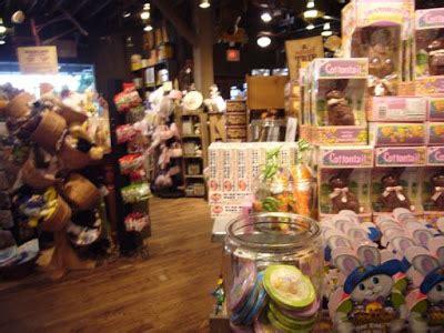 Cracker Barrel Gift Shop Items - incidents s adventures in kentucky wait actually