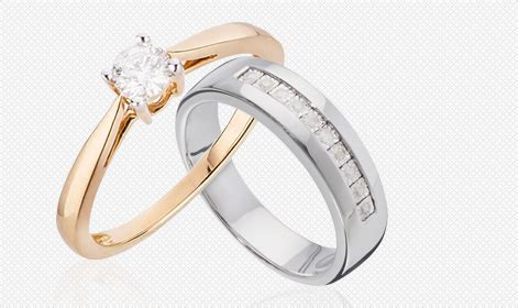 Heiraten Ringe by Wedding Jewellery Go Argos