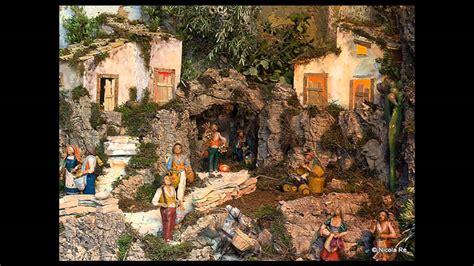 popolare siciliano simmu junti a sta nuvena canto popolare siciliano