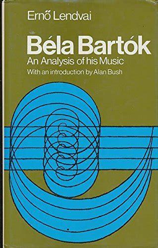 libro landscapes of communism a libro bela bartok di david cooper