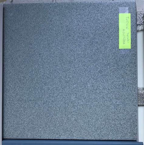 stock piastrelle per esterni piastrelle prezzi stock 28 images pavimento piastrelle