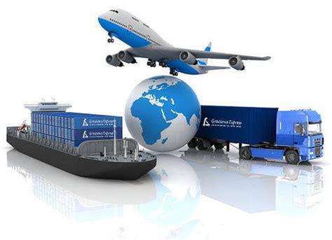 door to door cargo delivery services chennai gracious express home