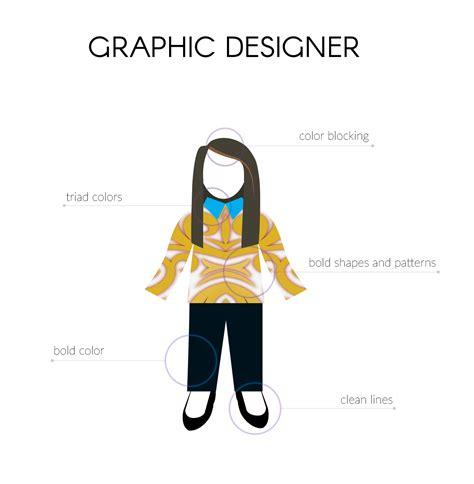 Graphic Designer graphic artist vs graphic designer catmedia is an