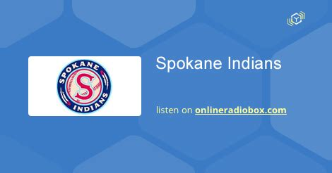 spokane indians playlist
