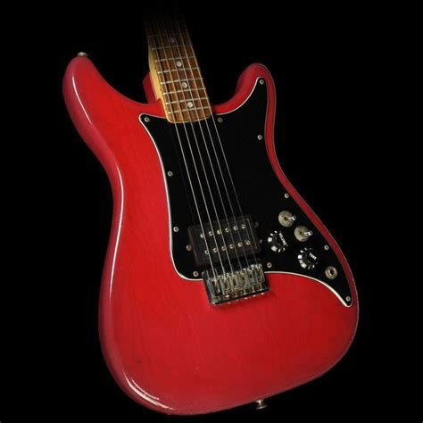 Gitar Fender Telecaster 16 7 best gitar images on electric guitars and gibson les paul