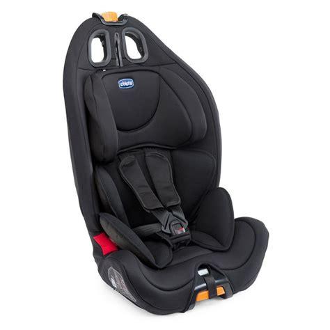 mejor silla coche grupo 2 3 la mejor silla de coche grupo 1 2 3 comparativa guia de