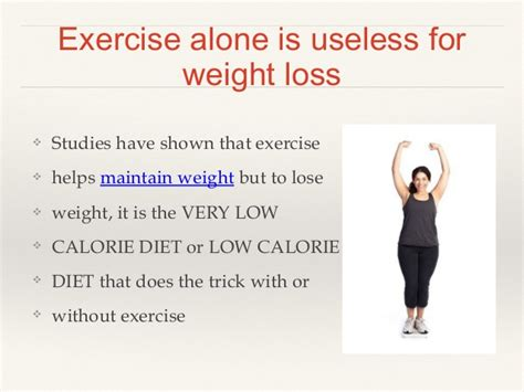 Does Exercise Help You Detox Faster by Does Exercise Help Me Lose Weight Of Low