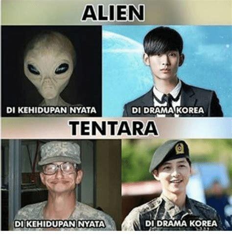 film korea terbaru tentang tentara 25 best memes about aliens aliens memes