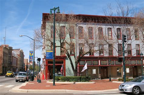 house of kobe hagerstown md top 10 restaurants in hagerstown maryland