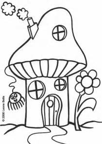 colouring pictures children free coloring pages art coloring pages