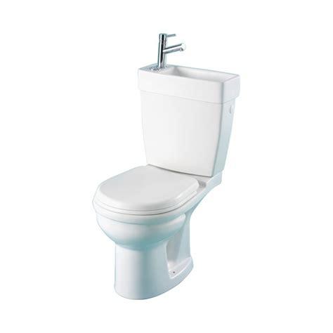 Wc Gain De Place 5263 by Pack Wc 2 En 1 Ensemble Toilettes Pas Cher Sur Planete Bain