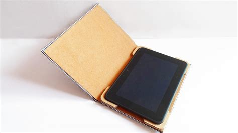 u turn at next synapse books how to turn an book into a useful tablet diy