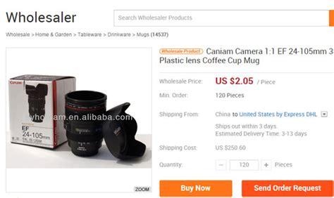 alibaba vs 1688 taobao wholesale orders vs alibaba 1688 com