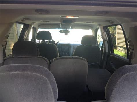 2002 Explorer Interior by 2002 Ford Explorer Interior Pictures Cargurus