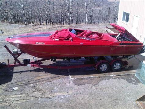 wellcraft boats canada wellcraft nova boats for sale boats
