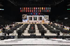 nhl mock draft 2017 nhl mock draft second last word on sports