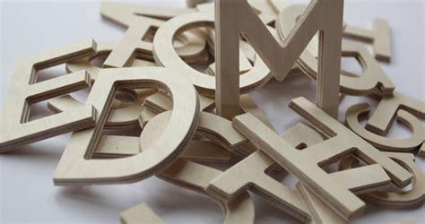 vinyl printing kirkintilloch cnc routing signs of the times