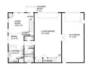 Home Plans With Apartments Attached home plans with apartments attached | anelti
