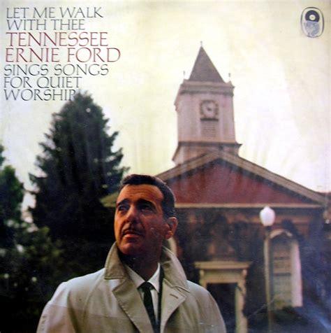Tennessee Ernie Ford by Tennessee Ernie Ford Bensound Musikshop