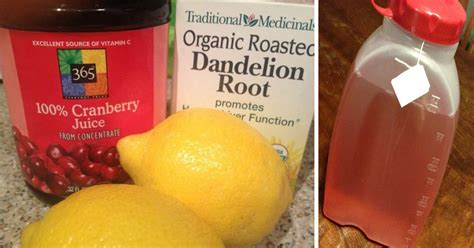Jillian Detox Drink by Jillian Micheals Detox Water Recipe