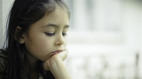 imagenes de niña triste hoy es el d 237 a m 225 s triste del a 241 o michoac 225 n