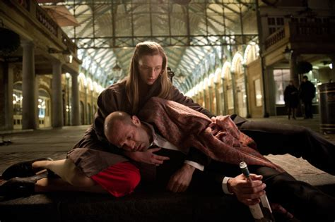 film mandarin vulgar redemption review only god forgives in new jason