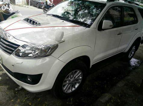 Toyota Service Center Delhi Used Toyota Cars In Delhi 1006 Verified Toyota Cars For