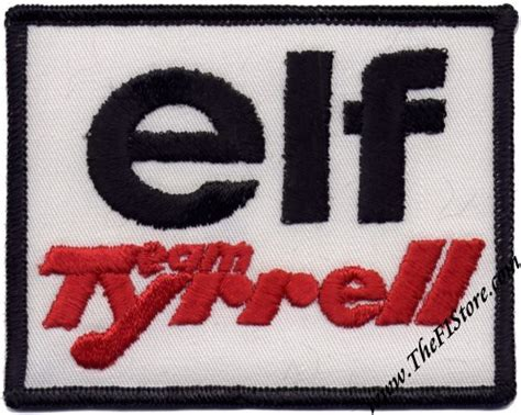 World Chion T Shirt tyrrell