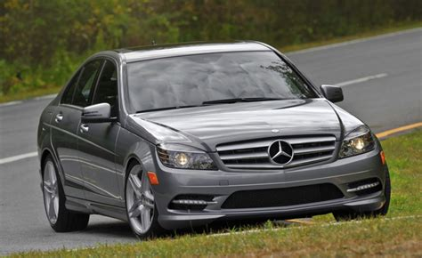 mercedes recalls mercedes recalls 126 260 vehicles for airbag flaw
