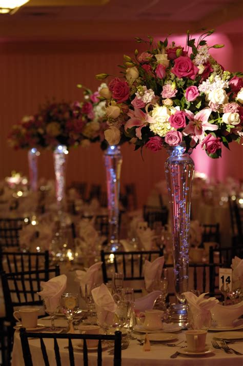Wedding Reception Vases by Vases For Wedding Centerpieces Vases Sale