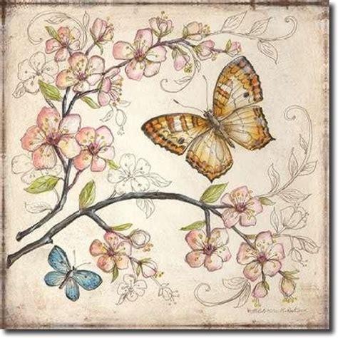 imagenes bonitas vintage las 25 mejores ideas sobre mariposas vintage en pinterest