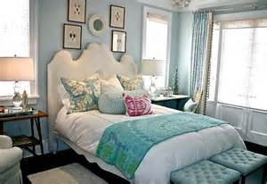 Light Teal Bedroom Grey And Light Teal Bedroom