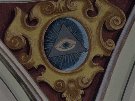 illuminati church cryptogon 187 illuminati symbolism inside st louis