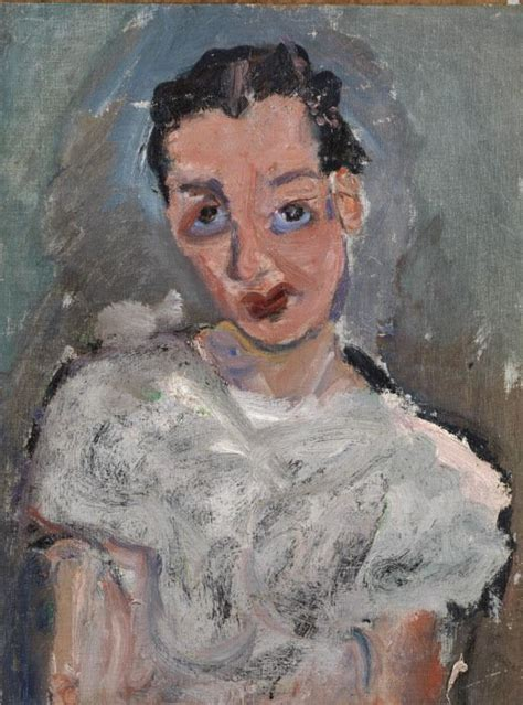 chaim soutine best of 369 best soutine chaim images on