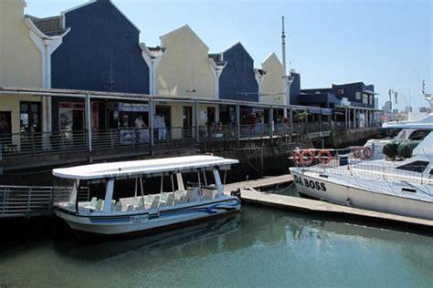 boat cruise wilson wharf wining dining and shopping at wilson s wharf durban