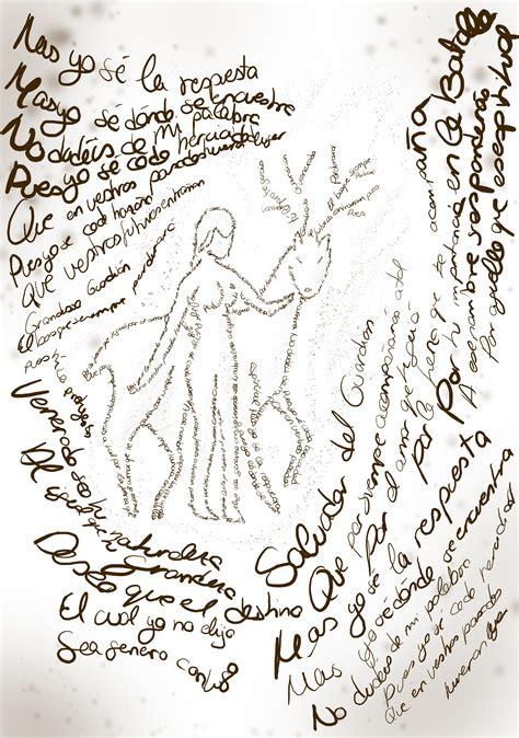 Neo Vertika Floor Plans by Libro De Notas Elogio Del Caligrama Caligrama Del Libro De