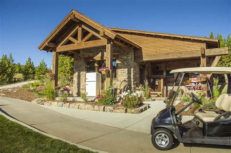 comfort homes realty group yellowstone club golf course big sky real estate group