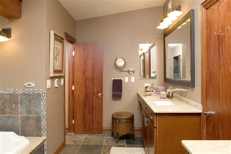 bathroom remodeling contractor deerfield remodeling contractor deerfield bathroom