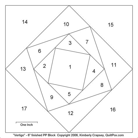 Paper Piecing Templates For Quilting by 25 Best Ideas About Paper Pieced Patterns On Paper Piecing Patterns Paper Piecing