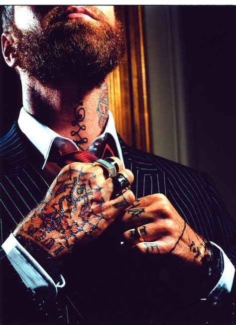 tattoo freckles london 45 best tattoos and beards images on pinterest tattoo